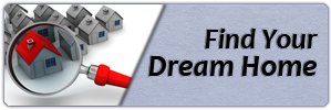 Find Your Dream Home, Michelle Mitchum REALTOR