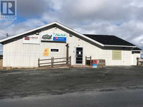 321 SOUTHERN SHORE Highway,  1193632, MOBILE,  for sale, , Michelle Mitchum, HomeLife Experts Realty Inc. *