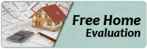 Free Home Evaluation, Michelle Mitchum REALTOR